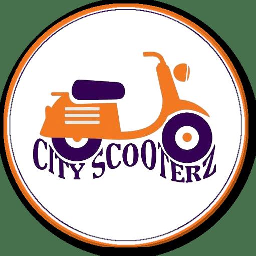 CityScooterz, LLC